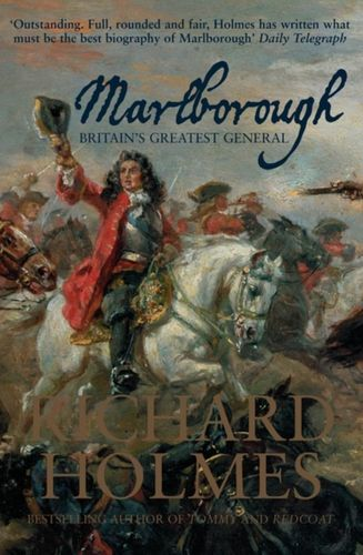 9780007225729 Marlborough