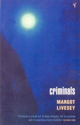 9780099285885 Criminals