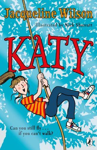 9780141353982 Katy