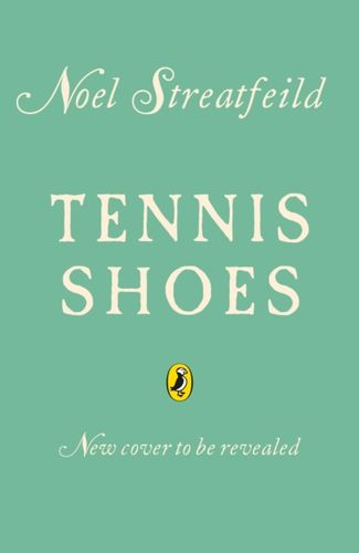 9780141361147 Tennis Shoes