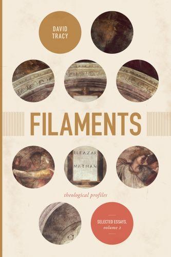 9780226567327 Filaments