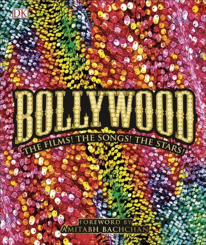 9780241289297 Bollywood