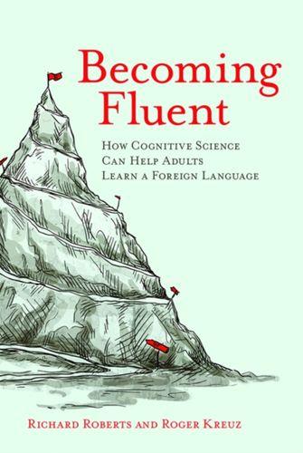 9780262529808 Becoming Fluent
