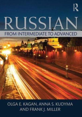 9780415712279 Russian