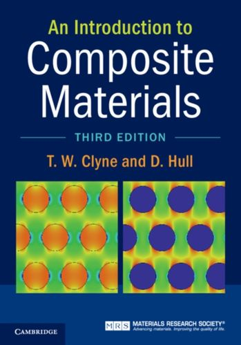 9780521860956 Introduction to Composite Materials