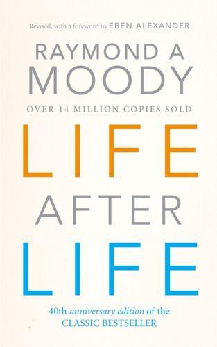 9780712602730 Life After Life