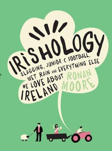 9780717168200 Irishology