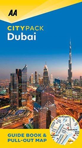 9780749581756 Dubai