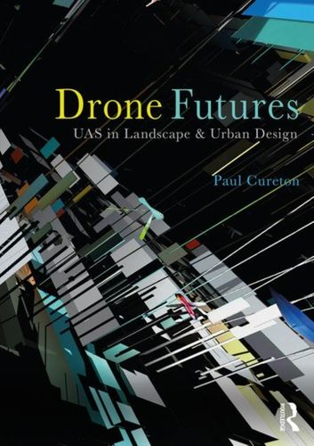 9780815380511 Drone Futures