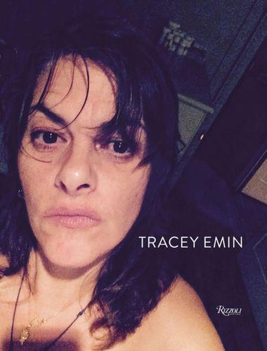 9780847860166 Tracey Emin