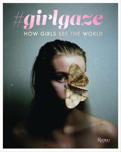 9780847860890 #girlgaze