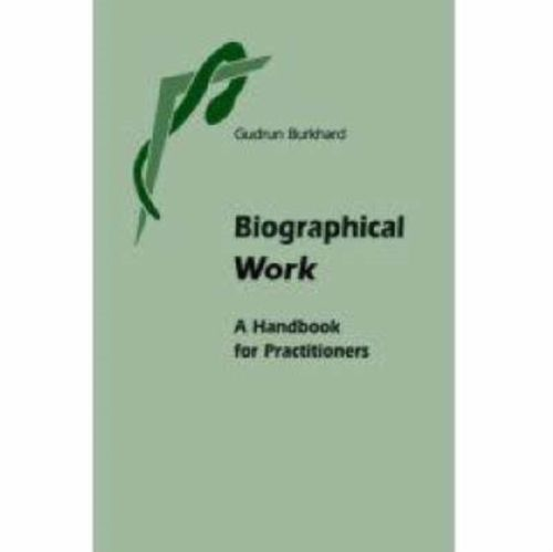9780863155987 Biographical Work