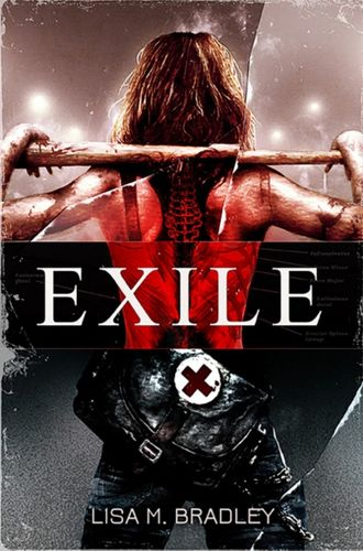 9780998705958 Exile