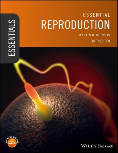 9781119246398 Essential Reproduction