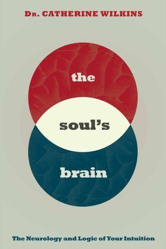 9781401954673 Soul's Brain