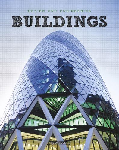 9781406249781 Buildings