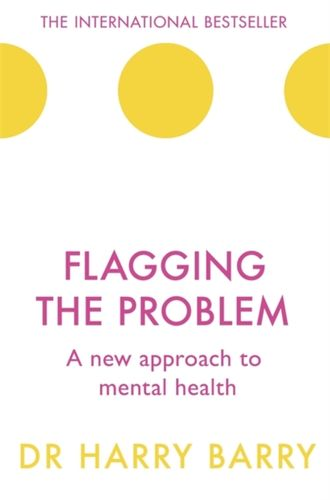 9781409174455 Flagging the Problem