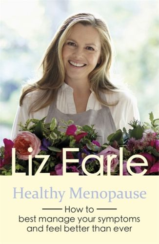 9781409175667 Healthy Menopause