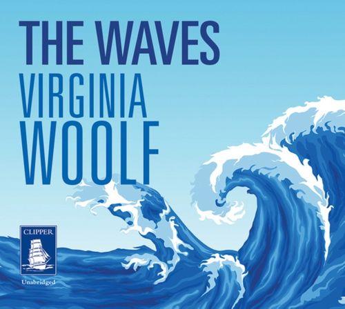 9781471250507 Waves