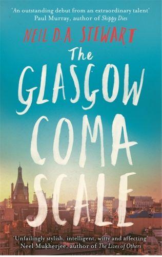 9781472113115 Glasgow Coma Scale
