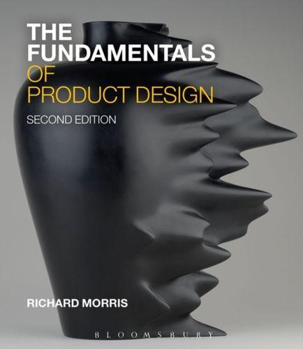 9781472578242 Fundamentals of Product Design