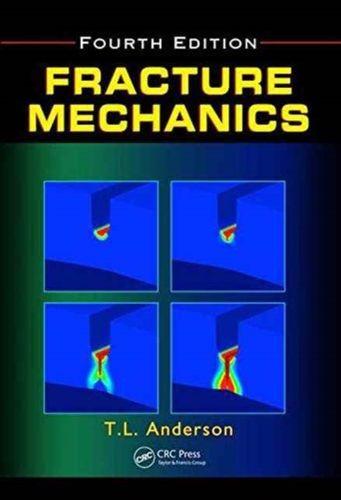 9781498728133 Fracture Mechanics