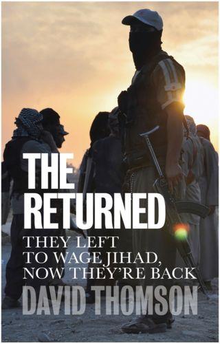 9781509526918 Returned