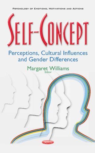 9781536104738 Self-Concept
