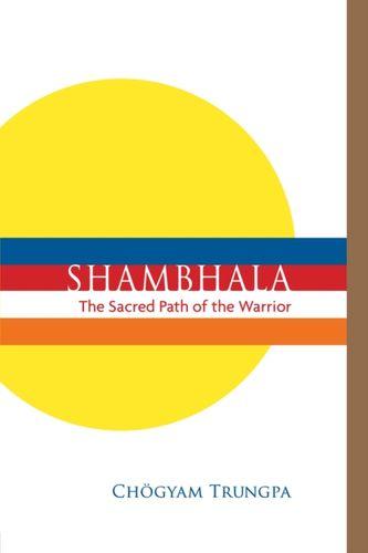 9781611802320 Shambhala
