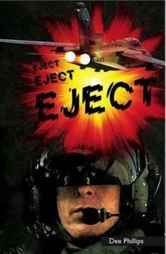 9781783220519 Right Now: Eject