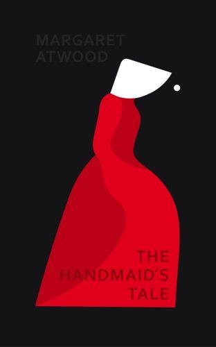 9781784708238 Handmaid's Tale