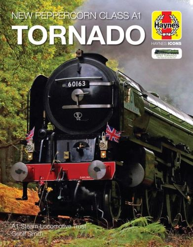 9781785215735 Tornado (Icon)