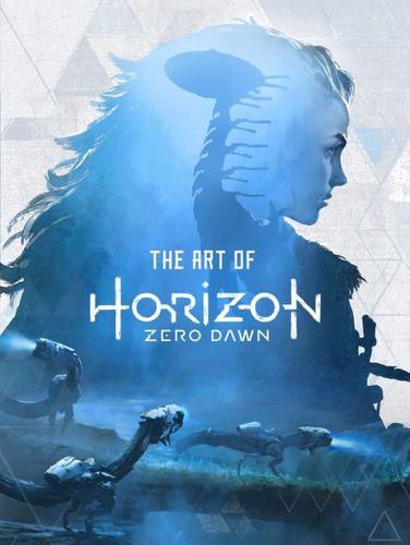 9781785653636 Art of Horizon