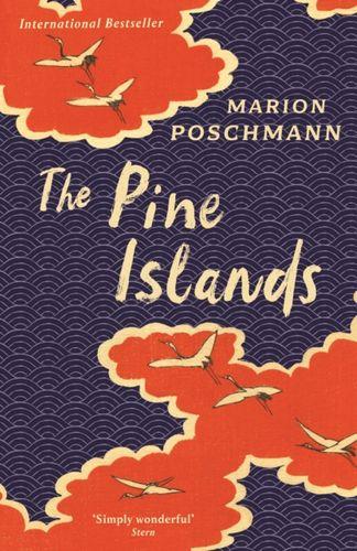 9781788160919 Pine Islands