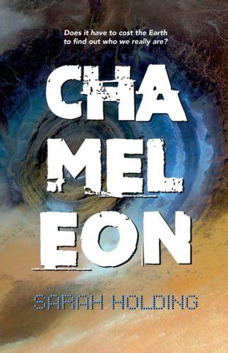 9781838593698 Chameleon