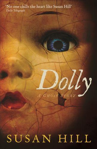 9781846685750 Dolly