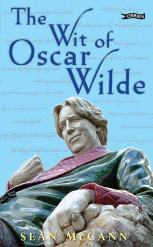 9781847170675 Wit of Oscar Wilde
