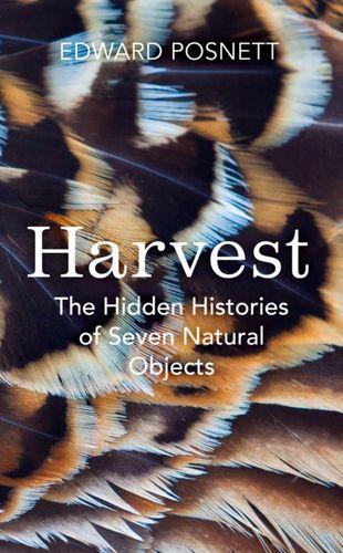 9781847923875 Harvest
