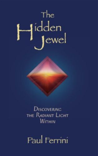 9781879159709 Hidden Jewel