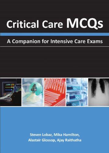 9781903378991 Critical Care MCQs