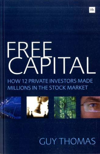 9781906659745 Free Capital