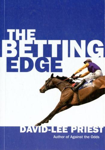 9781906820862 Betting Edge