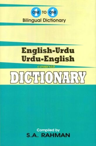 9781908357595 One-to-one dictionary