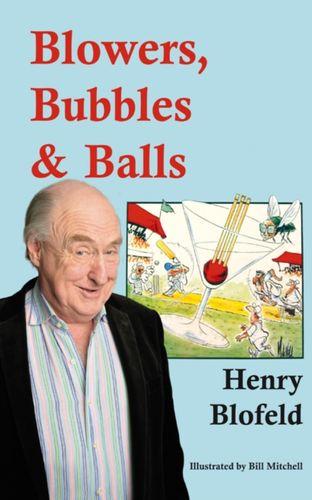 9781908724434 Blowers, Bubbles & Balls