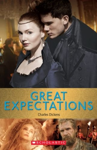 9781909221420 Great Expectations