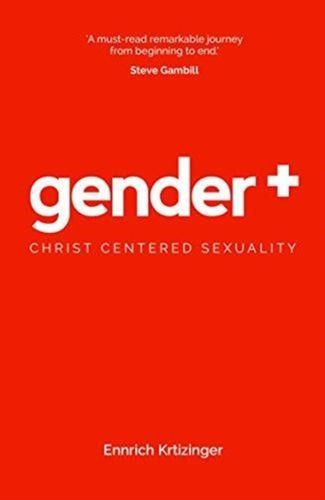 9781910786222 Gender Plus
