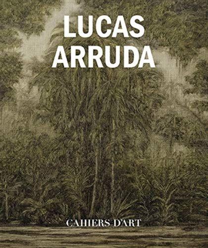 9782851173027 Lucas Arruda