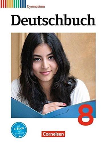 9783060619047 Deutschbuch