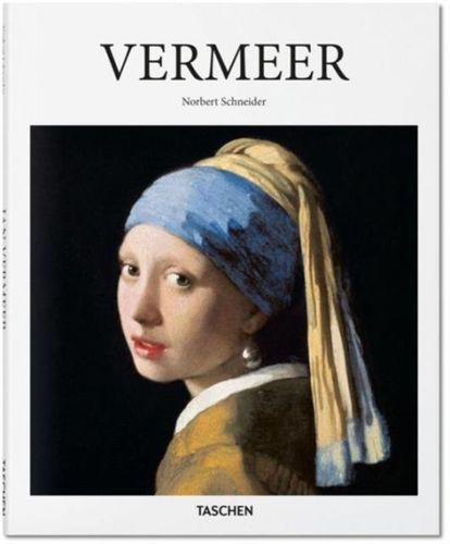 9783836504898 Vermeer