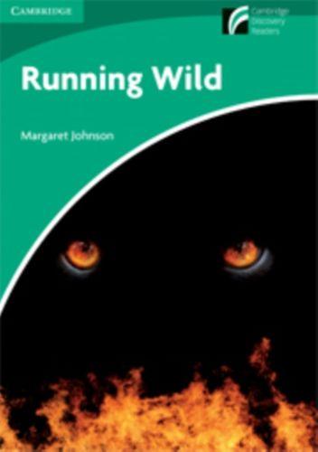 9788483235003 Running Wild Level 3 Lower-intermediate American English